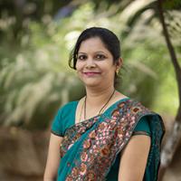 Jyothirmai-Sampadara
