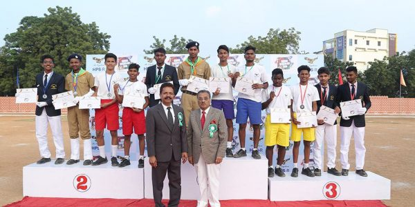 Annual-Sports-Day-1024x680