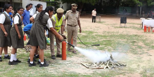 Fire-Safety-Drill-Demonstration-12-7-2019-1024x680