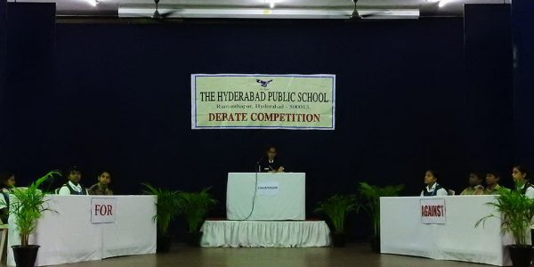 Inter-House-English-Debate-3-8-2019-1024x680