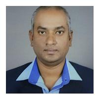 Pramod Karnam