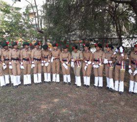 ncc army 1