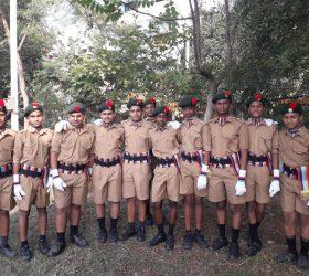 ncc army 2