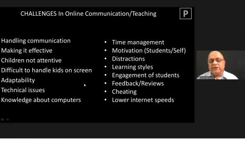 effective communication (1)